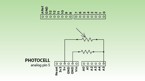 Photocell.png