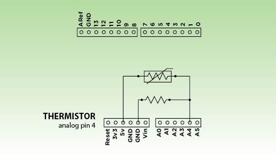 Thermistor.png